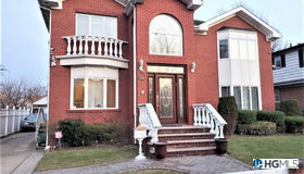 65-15 172nd Street, Fresh Meadows, NY 11365