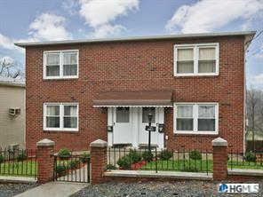 Another Property Rented - 149 Bennett Avenue, Yonkers, NY 10701