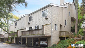 10 Hillside Terrace #b, White Plains, NY 10601