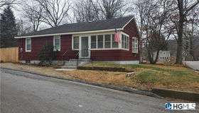 4 Murphy Road, Fort Montgomery, NY 10922