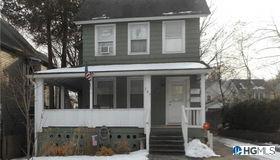 197 High Avenue, Nyack, NY 10960
