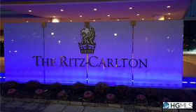 1 Renaissance Square #11d, White Plains, NY 10601