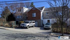 74 Gainsborg Avenue ##2, West Harrison, NY 10604