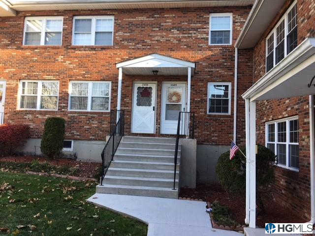 Video Tour  - 276 Temple Hill Road #2605, New Windsor, NY 12553