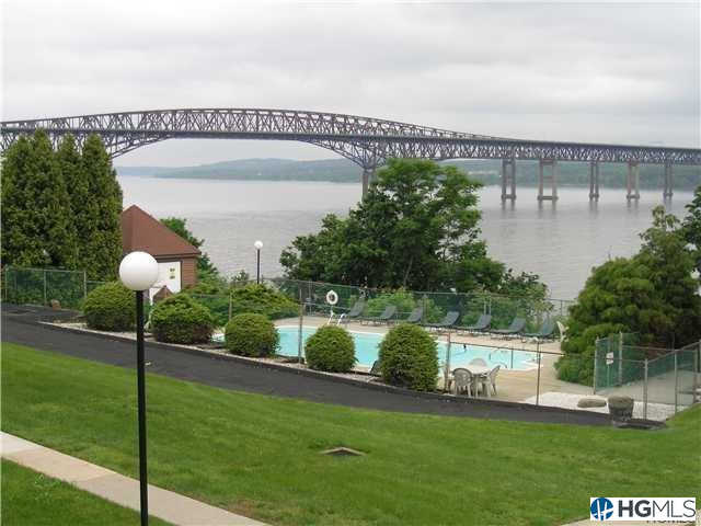 Another Property Rented - 350 North Water Street #4-4, Newburgh, NY 12550