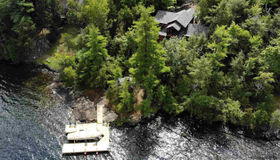 15 Cliff Hollow (pvt), Lake George, NY 12845