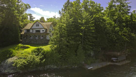 3222 New York State Route 9l, Lake George, NY 12845