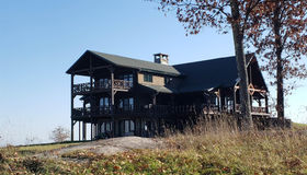 Private Rd, Lake Lazurne, NY 12804-0130