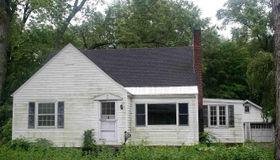56 Willowbrook Av, South Bethlehem, NY 12161