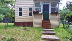 796-798 Old South Pearl St, Albany, NY 12202
