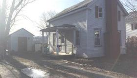 44 River St, Hoosick Falls, NY 12090