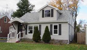 2023 Robinwood Av, Schenectady, NY 12306