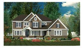 50 Winding Brook Dr, Saratoga Springs, NY 12866