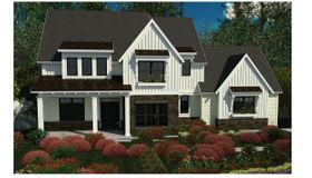 48 Winding Brook Dr, Saratoga Springs, NY 12866