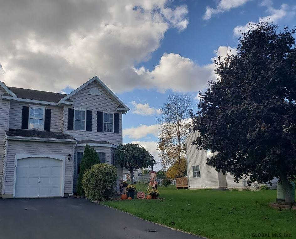 Another Property Sold - 7 Paddlewheel CT, Waterford, NY 12188