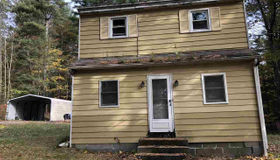 1337 Ridge Rd, Broadalbin, NY 12025