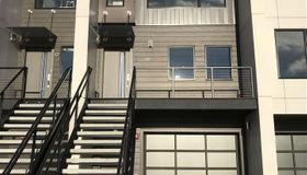 302 Harborside Dr., Schenectady, NY 12305