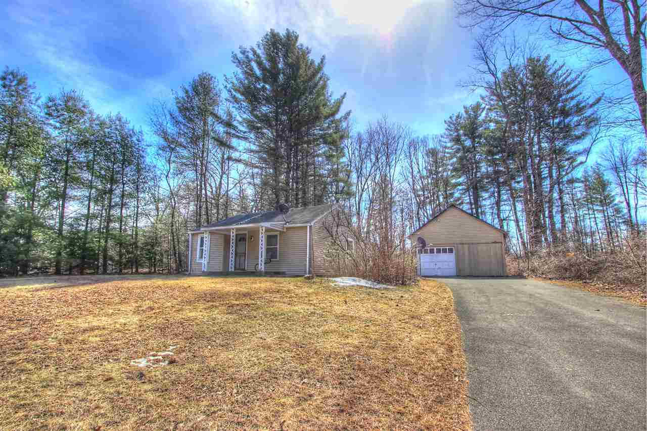 582 Lake Av, Saratoga Springs, NY 12866 now has a new price of $155,000!