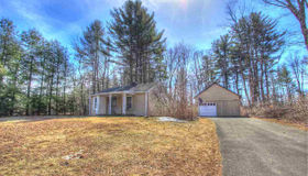 582 Lake Av, Saratoga Springs, NY 12866