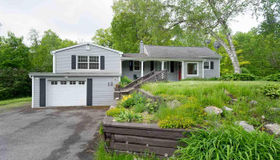 281 Indian Ledge Rd, Voorheesville, NY 12186