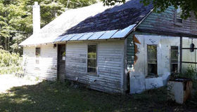 270 East Hollow Rd, Petersburgh, NY 12138-5204