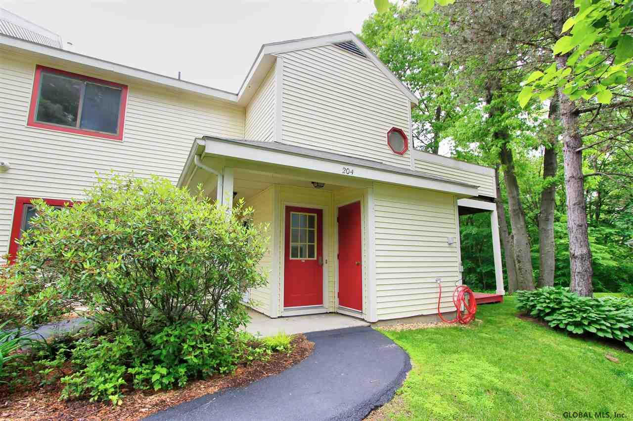 Another Property Sold - 204 Yorktown Dr, Halfmoon, NY 12065