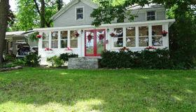 702 New Salem Rd, Voorheesville, NY 12186