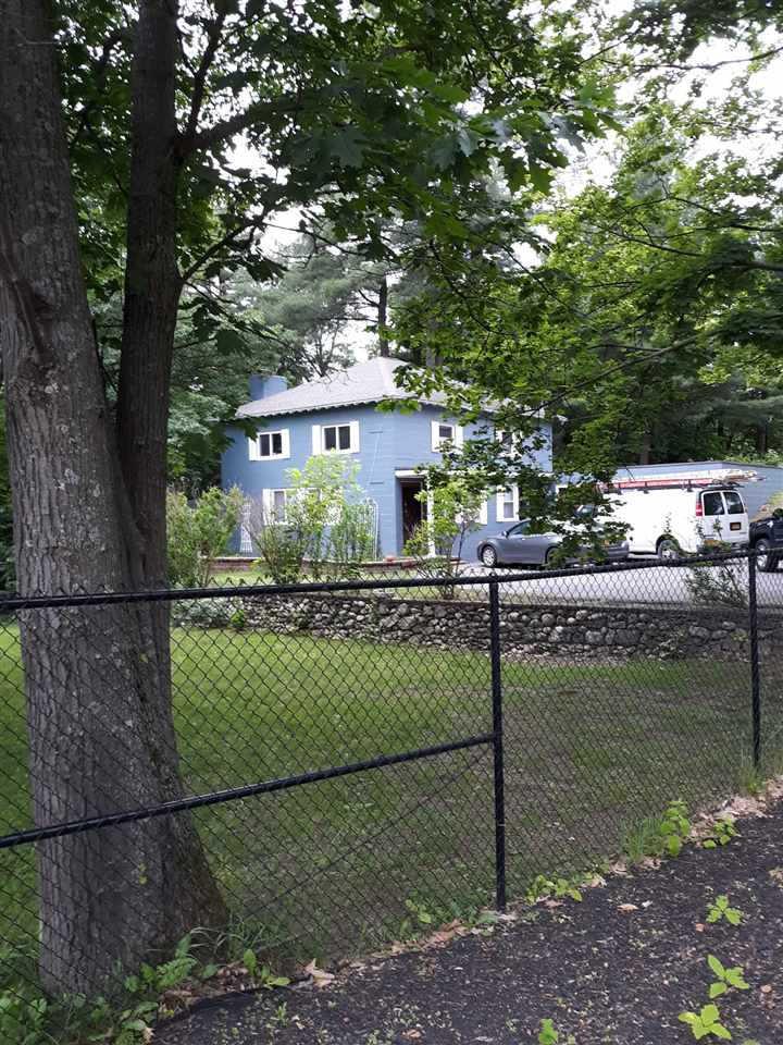 143 Speigletown Rd, Speigletown, NY 12182 now has a new price of $259,000!