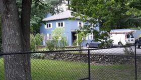 143 Speigletown Rd, Speigletown, NY 12182