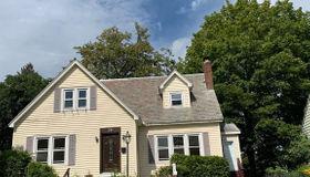 34 Turner Pl, Albany, NY 12209-1124