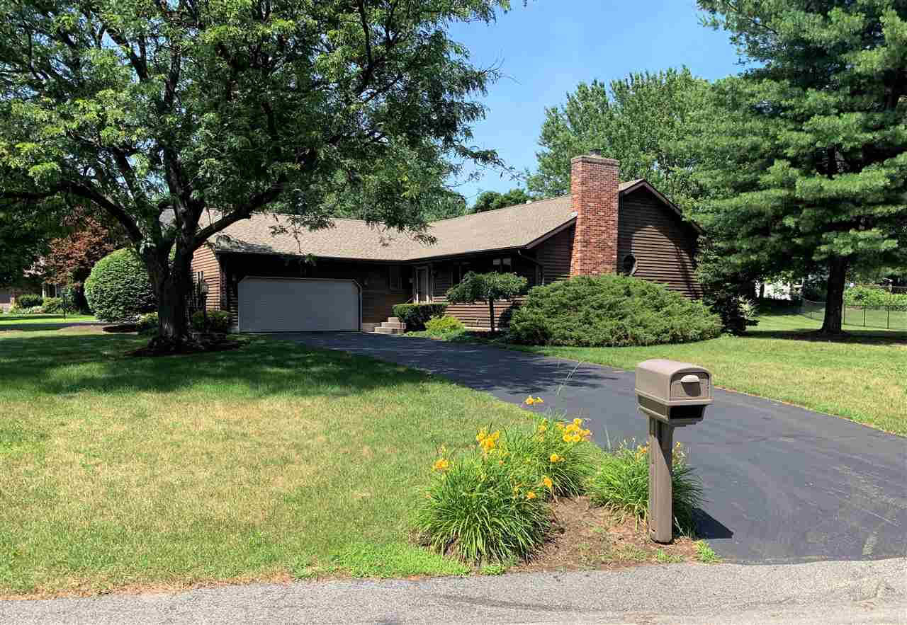 Another Property Sold - 51 Huntleigh Dr, Loudonville, NY 12211