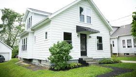 689 Sacandaga Rd, Schenectady, NY 12302