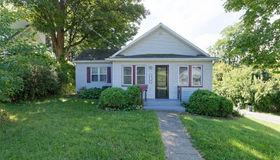 218 Hampton Av, Rensselaer, NY 12144