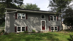1 West Meadow Dr, Albany, NY 12203