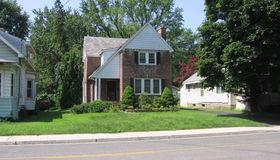 96 Sand Creek Rd, Albany, NY 12205-9999