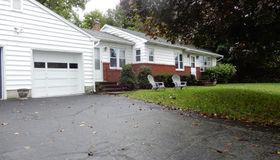 558 Livingston St, Troy, NY 12182