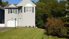 75 Cooks CT, Waterford, NY 12188