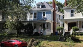 23 North Main Av, Albany, NY 12203
