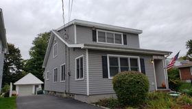 1461 Garner Av, Schenectady, NY 12309
