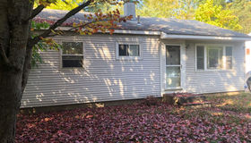 529 Chiswell Rd, Schenectady, NY 12304