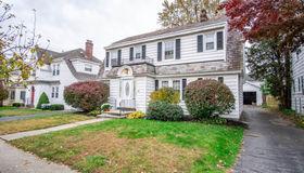 25 Edgewood Av, Albany, NY 12203