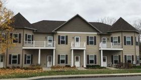 2 Stonington Hill Rd #unit J, Voorheesville, NY 12186