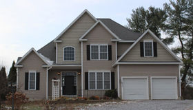 673 Swaggertown Rd, Glenville, NY 12302