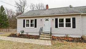 537 Sand Creek Rd, Albany, NY 12205