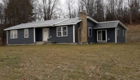 56 Colonel Baume Rd, Greenwich, NY 12834