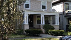 439 Manning Blvd, Albany, NY 12206