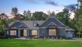 Lot 0 Eastridge Dr, Saratoga Springs, NY 12866