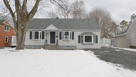 1036 Peter Rd, Schenectady, NY 12303