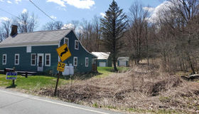 342 Plank Rd, Poestenkill, NY 12140