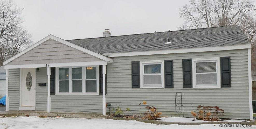 Video Tour  - 17 Loralee Dr, Albany, NY 12250